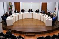 Câmara aprova matéria que concede isenção do IPTU aos portadores de câncer