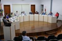 Câmara aprova custeio de despesas da Oktoberfest e repasse de recursos a associações
