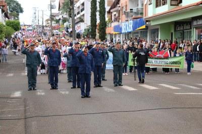 Desfile Cidadania 2019 - 003.jpg