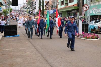 Desfile Cidadania 2019 - 007.jpg