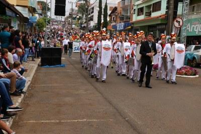 Desfile Cidadania 2019 - 008.jpg