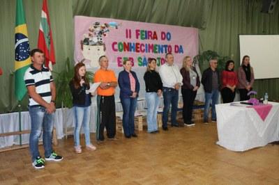 Feira do Conhecimento EEB São José 001.jpg