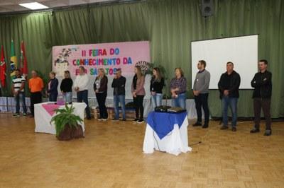 Feira do Conhecimento EEB São José 010.jpg