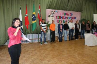 Feira do Conhecimento EEB São José 012.jpg