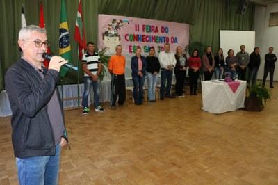 Feira do Conhecimento EEB São José 013.jpg