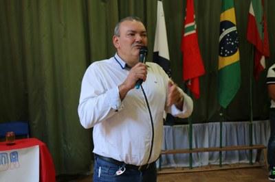 Feira do Conhecimento EEB São José 016.jpg