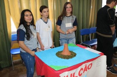 Feira do Conhecimento EEB São José 031.jpg
