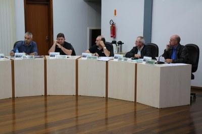 18ª Sessão Ordinária 002.jpg