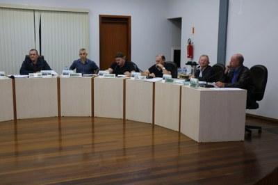 18ª Sessão Ordinária 006.jpg
