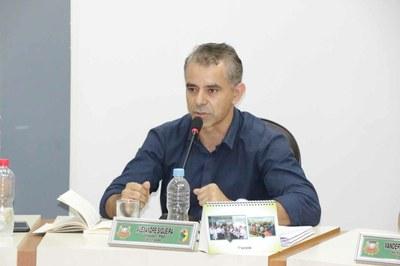 Vice-presidente Alexandre Siqueira.JPG