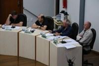 Legislativo de Itapiranga aprova moção de apelo por unanimidade