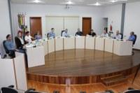 Moção de apelo recebe aprovação unânime em plenário