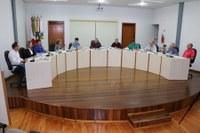 Câmara de Itapiranga solicita informações ao Executivo municipal