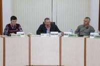 Vereador solicita adiamento da votação de quatro projetos do Executivo