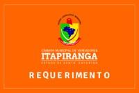 Vereadores pedem informações sobre o desaparecimento de patrimônio público